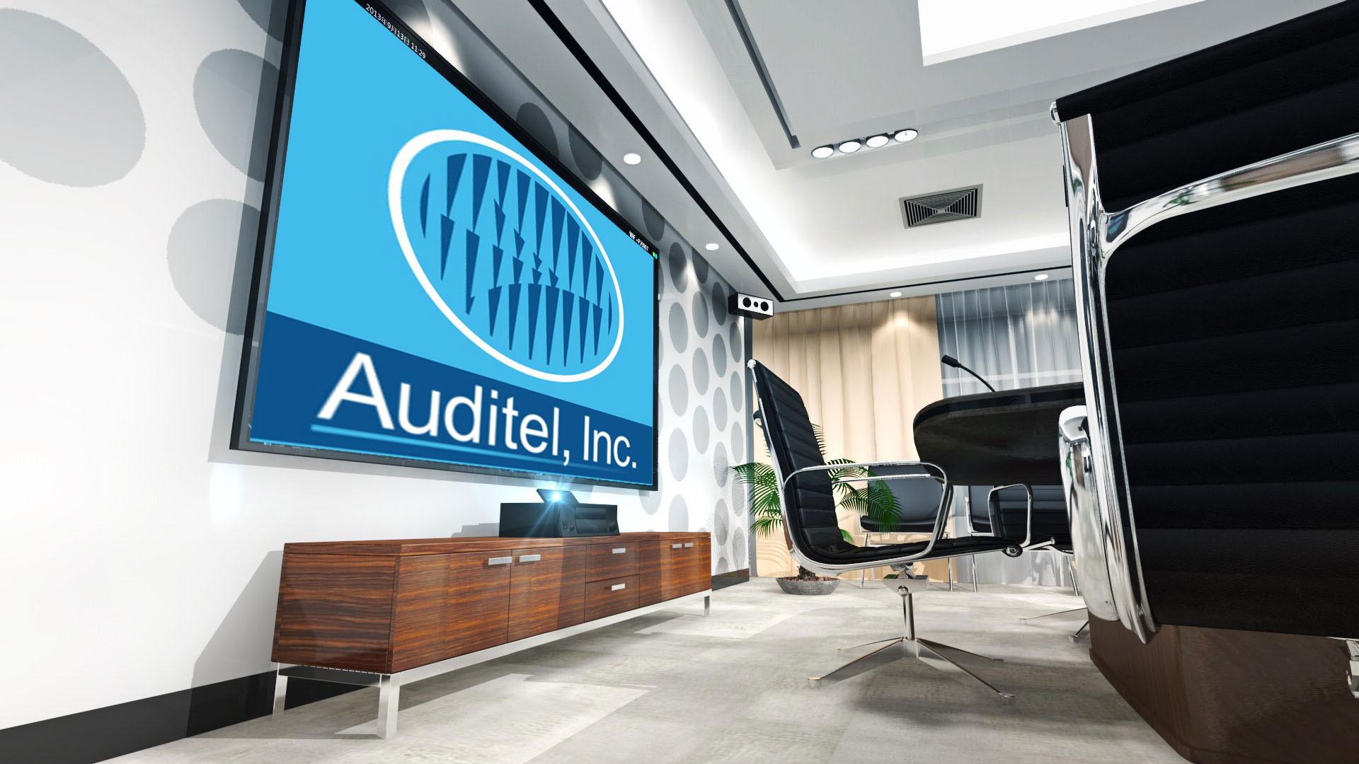 Contact Auditel