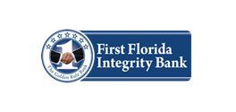 First Nat'l Bank of Gulf Coast