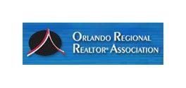 Greater Orlando Board of Realtors