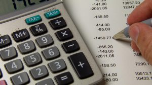 Phone bill auditing and telecom bill auditing services