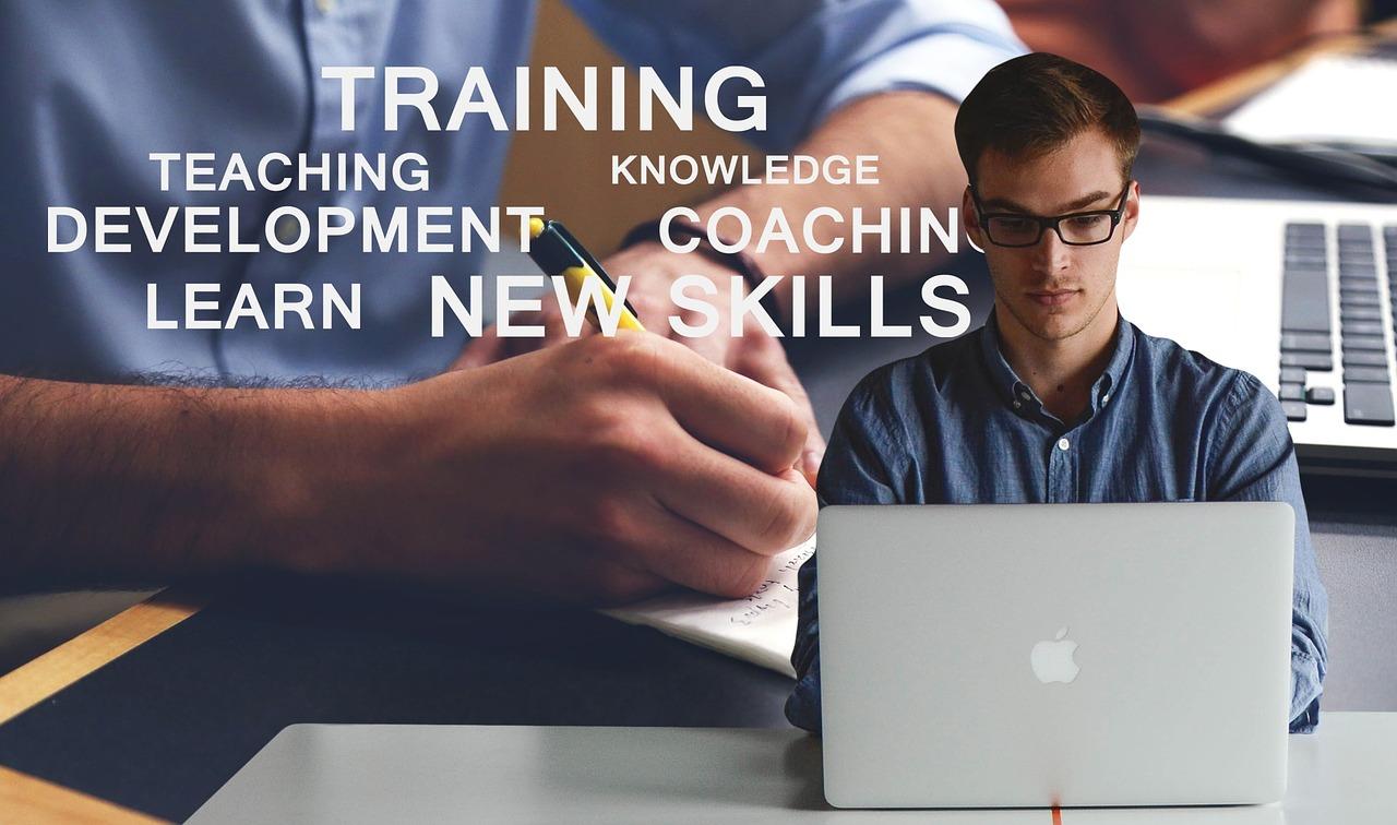 Telecom Workshop Training Phase 2