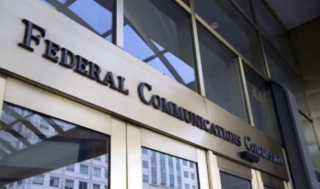 Birch Communications FCC Lawsuit Settlement