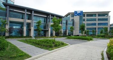 Bell Canada Telecommunications Misleading Sales Tactics
