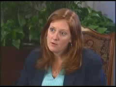 Why did Harris Corporation choose Auditel for Telecom Training? Clip2