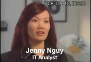 How Auditel Telecom Training helped Jenny Nguy Clip3