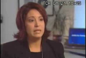 What I've Learned from Auditel Telecom Training Lilyan Gonzalez