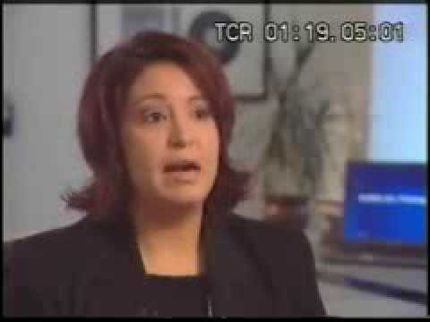 Auditel Telecom Expense Training with Lilyan Gonzalez Clip1