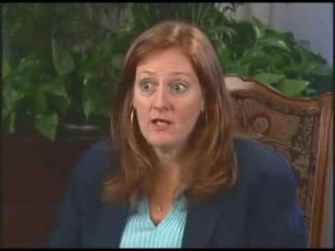 Why did Harris Corporation seek telecom training with Auditel Clip1 1