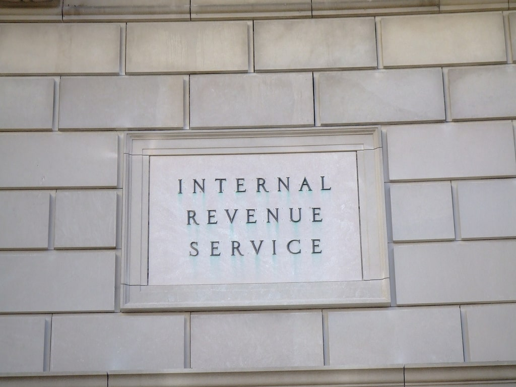 Does the IRS call you? Know the Facts on IRS Contacts