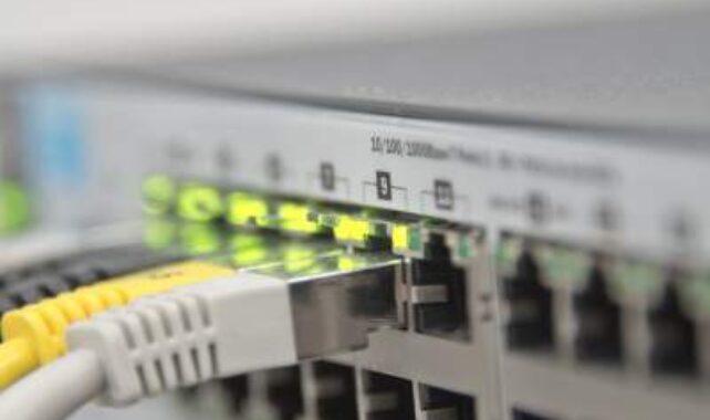 Telecom Billing Errors