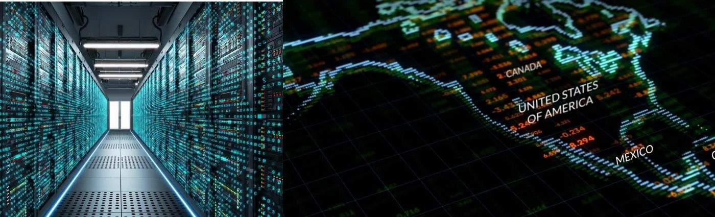 Telecom Audit Services Types